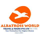 Albatross World Travel & Tours