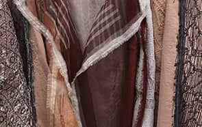 MA Textile Design.
