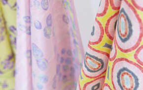 Read more about BA Textile Design