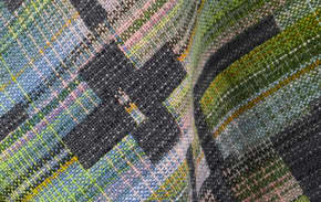 Read more about MA Textile Design
