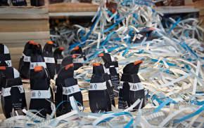 Read more about Penguin Little Black Classics