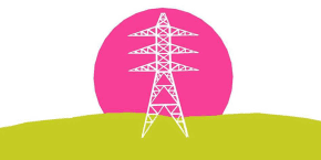 Read more about National Grid