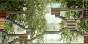 Read more about BA (Hons) Spatial Design