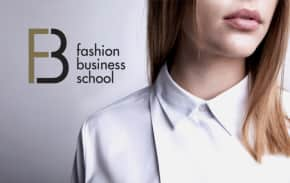 Read more about Fashion Business School