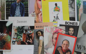 Read more about BA (Hons) Fashion Journalism