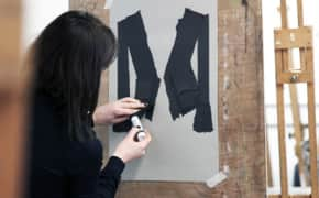 Read more about Fashion Drawing and Illustration