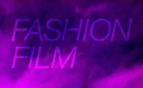 Read more about Introduction to Fashion Film