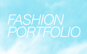 Read more about Fashion Portfolio Preparation (16-18 Year Olds)