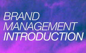 Read more about Introduction to Fashion Brand Management