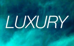 Read more about Luxury Brand Management and Product Design
