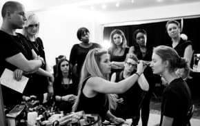 Read more about LCF Careers Live - sign up