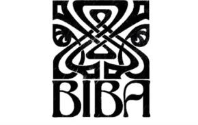 Read more about Biba Fashion Films