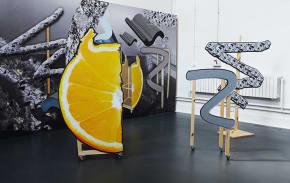 Read more about BA Fine Art: Sculpture