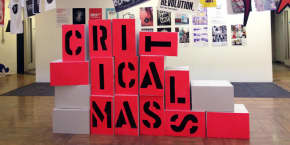 Read more about Critical Mass