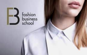 Read more about Fashion Business School at London College of Fashion