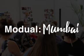 Read more about Creative workshop in Mumbai