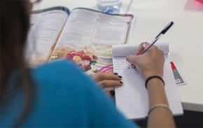 Read more about Academic English