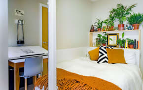 Read more about Accommodation