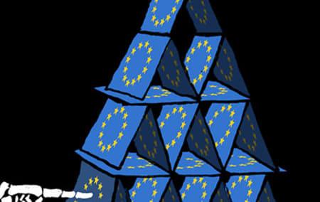 Jean Jullien Europe