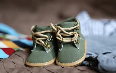 Childrenswear Design (Online)