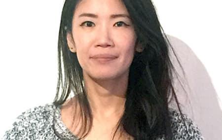 Miyu Hayashi, LCC Alumni