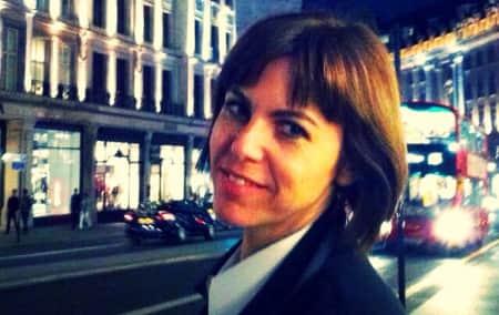 Marian Nachmia