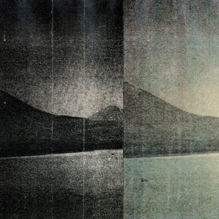 Victoria Ahrens - MA Printmaking