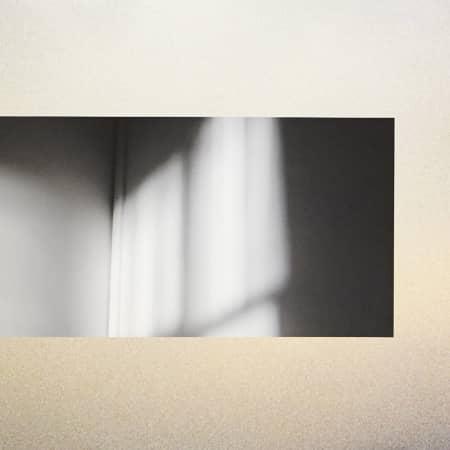 Heather Fahy - MA Printmaking