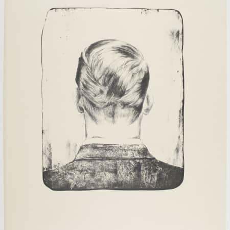 Lisa Wilkens - MA Printmaking