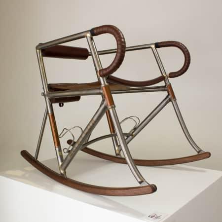 Simon Taylor - BA 3D Design