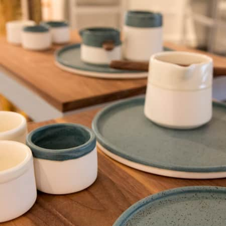 Grace McCarthy - BA 3D Design