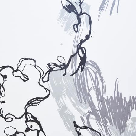 Meg Shipton - BA Drawing