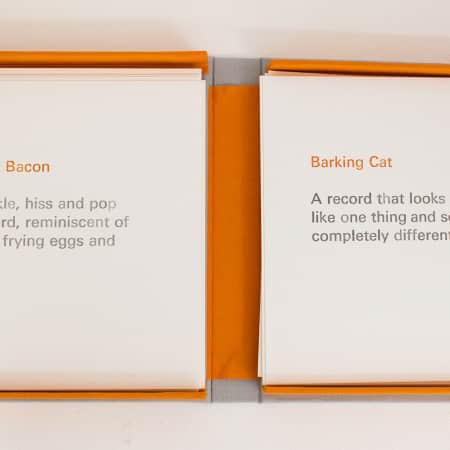 Andrew Uren - BA Graphic Design