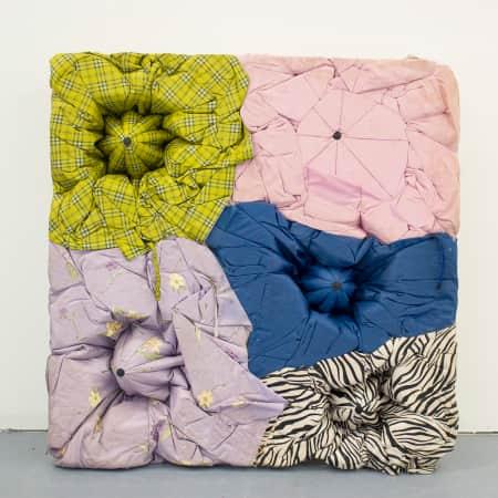 Sophie Giller - BA Painting