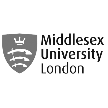 Professor Graeme Evans - Middlesex University.