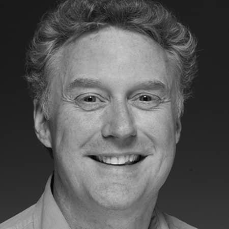 Adrian Glew.