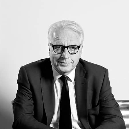 Martin Roth.