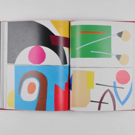 MA Graphic Design Communication