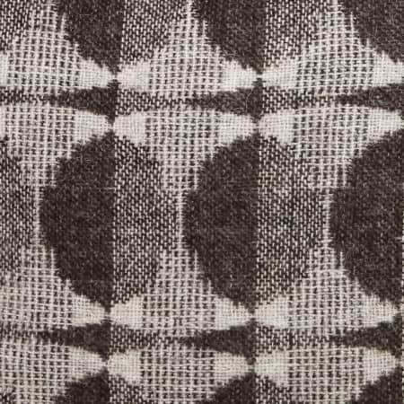 Rowenna Mason - MA Textile Design