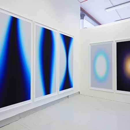 Adrien Vouillot - BA Fine Art