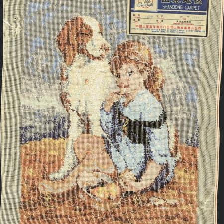 Arthur Prior - BA Fine Art