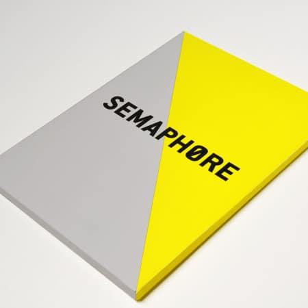Jack Haslehurst - BA Graphic Design Communication