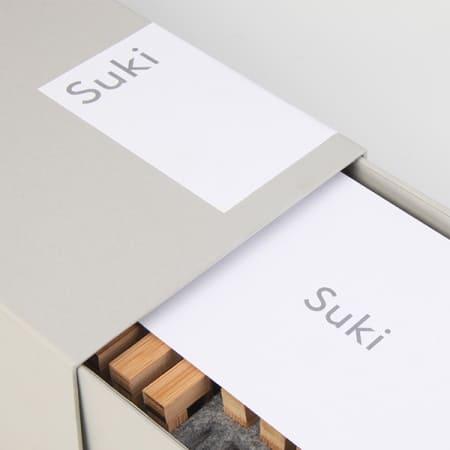 Hide Nogawa - BA Graphic Design Communication.
