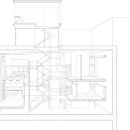 BA Interior Design