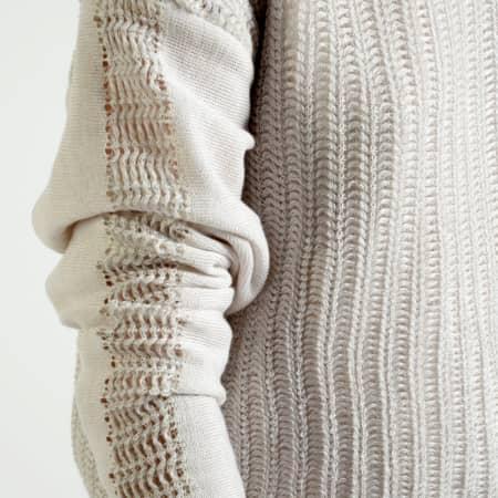Ching Cheng - BA Textile Design.