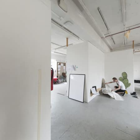 Art Studios (Archway)
