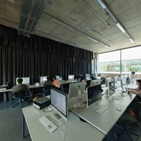 CAD Workshop
