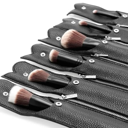 Aaron Chung | Brush Case for Rodial