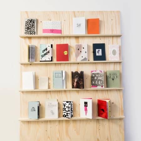 Graphic Communication Design publications