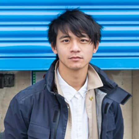 Mathew Leung, Associate Lecturer